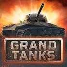 Grand Tanks - Online Tanks