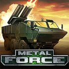 Metal Force
